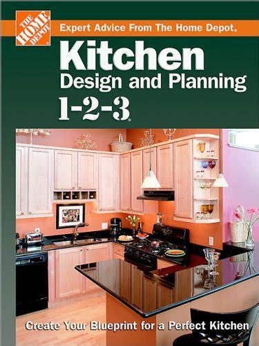 home depot kitchen design book download pdf kitchen design and planning 1 2 3 create