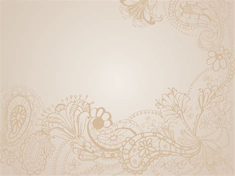 tumblr themes vintage lace floral background tumblr vintage www imgkid com the