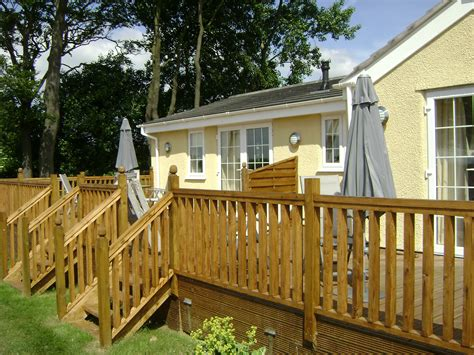 Cross Farm Cottages by Cross Farm Cottages L Self Catering Accommodation