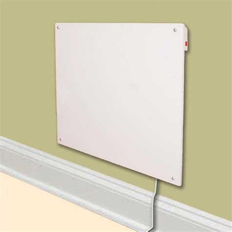 wall mounted baseboard heaters electric wall heaters for homes cozy heater electric
