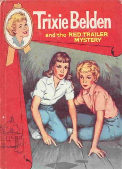 walden book trailer best 25 walden book ideas on book t shirts