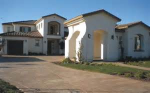 homes for in oakland ca homes for in oakland s skyline area oakland ca real