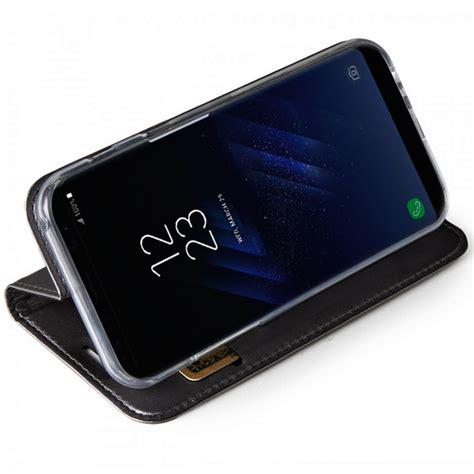 Dus Book Samsung Galaxy J5 Prime phone cases card slot book black samsung galaxy j5 prime