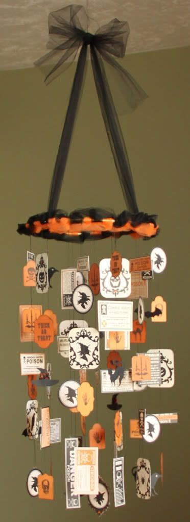 halloween themes for mobile 113 best halloween baby shower ideas images on pinterest