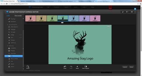 tattoo photoshop editor online deer head tattoo tumblr best sun tattoo ideas image