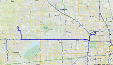 houston mapquest pin by castan on baby castan