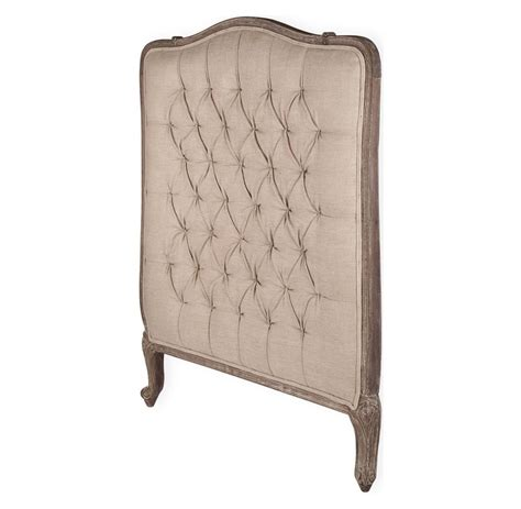 country headboards lillian gray oak french country queen headboard kathy