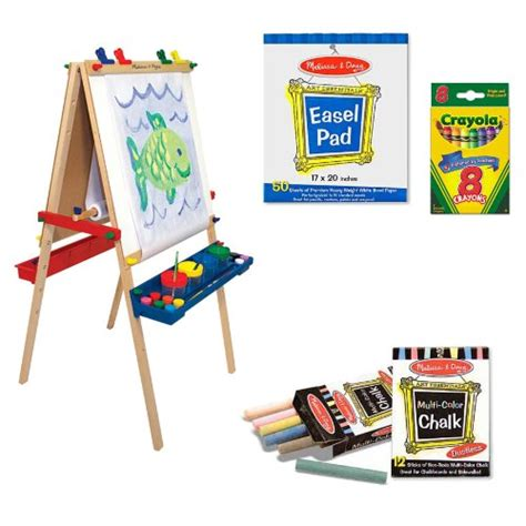 crayola shock prices on sale great price doug