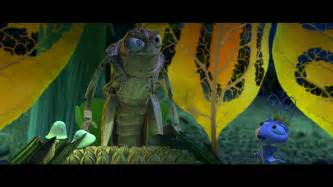 bug images screen shot 5 hopper scares princess atta hd wallpaper background