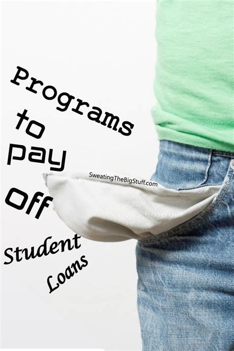 pay off student loans or buy a house best 20 student loans ideas on pinterest school loans