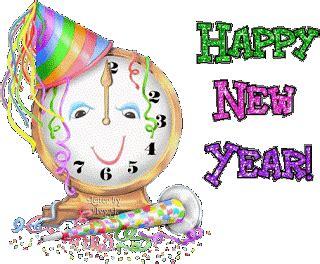 gambar dp bbm ucapan selamat tahun baru 2015 the knownledge