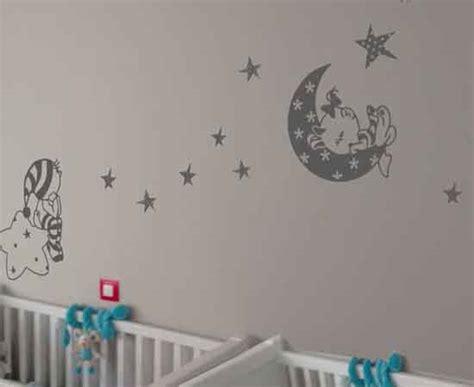 decoracion habitacion bebes mellizos los vinilos beb 233 para gemelos y mellizos blog de vinilvip