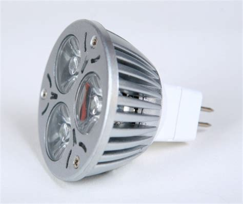 China Led Lights 12 Volt China Led Lights 12volt Mr16 Led Lights 12 Volt