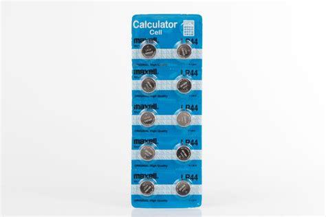 Baterai Murah Kode Cr 1632 jual maxell lr 44 jual baterai kalkulator lr 44 di