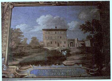 Villa Corpus Christi Mba by Massimiliano Palombara