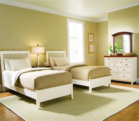 twin bedroom sets for girls twin girls bedroom sets home design ideas