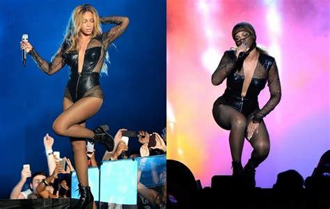 Kaos Beyonce Hitam pernikahan beyonce z zackylicious