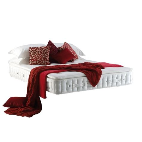 Hypnos Pillows by Hypnos Pillow Comfort Wool Mattress At Smiths The Rink