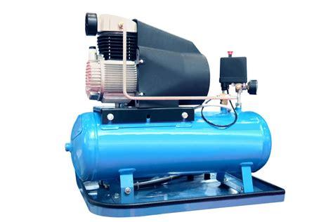 makita mac700 big bore 2 0hp air compressor review phtoolkit
