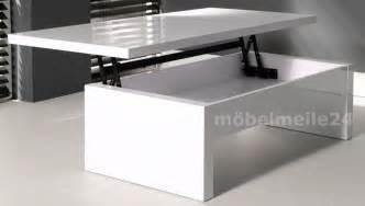 tisch elektrisch höhenverstellbar funvit designer gardinen