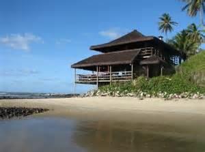 haus laplaya casa en la playa 2 descargar fotos gratis