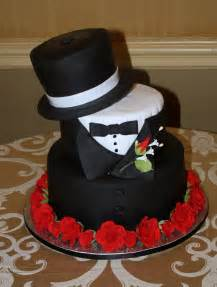 cakes tophat magic mustache on pinterest mustache cake