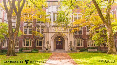 Vanderbilt Mba Admission Requirements by Digital Swag 2019 Class Undergraduate Admissions