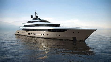 interno yacht yacht di lusso interni fabulous nave barca interno