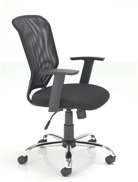 small black office chair desk chairs with wheels tags black mesh office chairs