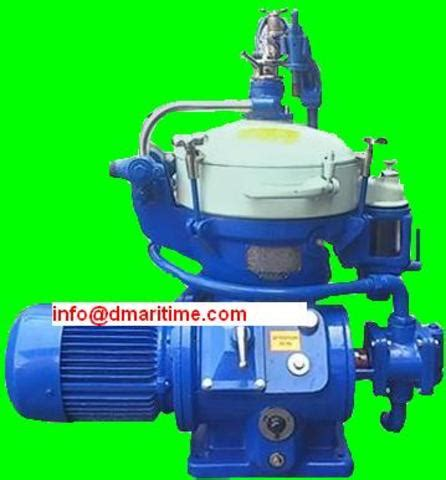 where can i buy a lava l 1991 alfa laval separation equipment industrial