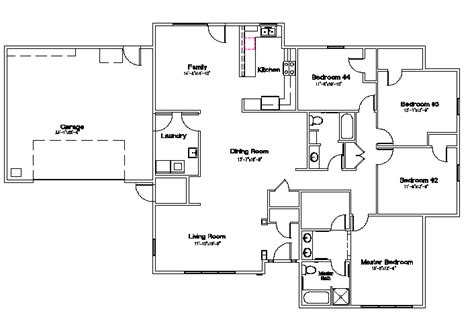 mountain home floor plans mountain home floor plans gurus floor