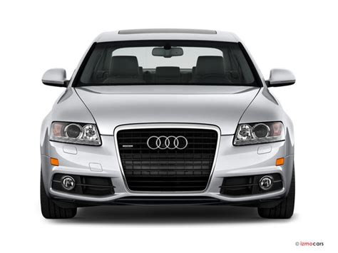 how to learn about cars 2011 audi a6 user handbook 2011 audi a6 prices reviews and pictures u s news world report