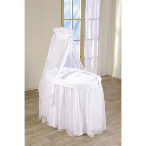 drapes for cribs crib drapes creative ideas of baby cribs