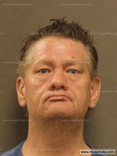 Johnson County Mo Court Records Richard Allen Ferguson Mugshot Richard Allen Ferguson Arrest Johnson County Mo