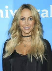tish cyrus nbcuniversal summer press day in beverly hills