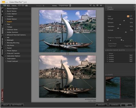 nik software workflow niksoftware color efex pro v3 1 0 1 for ps macosx xforce