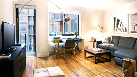 101 9 the fan nyc 101w15 101 west 15th street nyc rental apartments