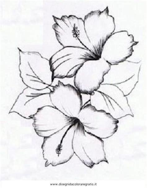 arte fiori natura fiori disegni per potenziamento arte immagini