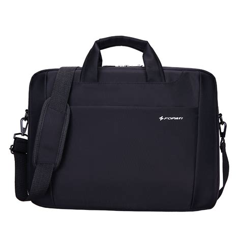new waterproof 15 inch laptop bag for hp lenovo sony dell laptop bag computer bag for