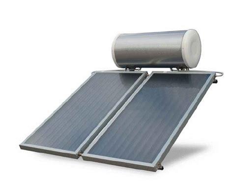 docce solari fanno tutta la verit 224 nascosta sui pannelli solari termici