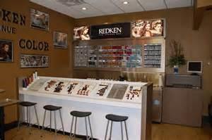 color bar salon avenue salon day spa az spa hotfrog us