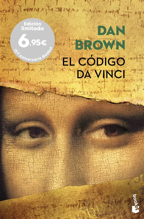 el codigo da vinci 8408095331 los 5 mejores libros de dan brown