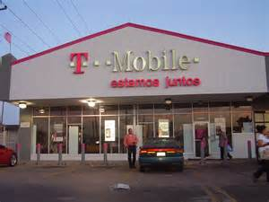 T Mobile Store Tx T Mobile Store Locations Myideasbedroom
