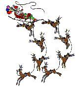ecard service net advents und weihnachtsgre als