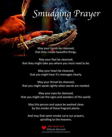 the healing power of smudging cleansing rituals to purify your home attract positive energy and bring peace into your books thoughts for today 258 smudging ceremony smudging