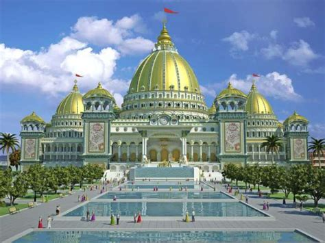 the of the synagogue in the aims of jesus books iskcon aims to build world s largest temple in bengal