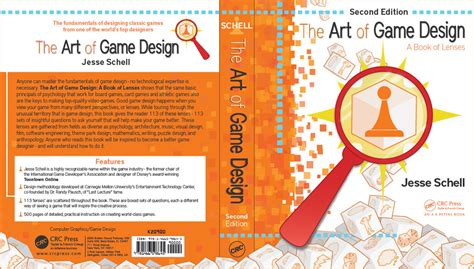 art design games online new work the art of game design 2nd edition