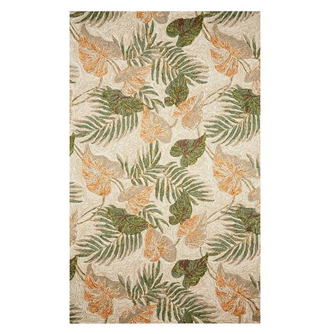 Ballard Designs Outdoor Rugs Bahama Indoor Outdoor Rug Ballard Designs