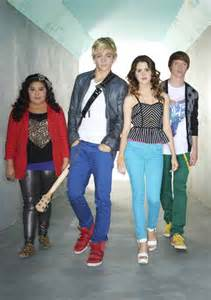 Ally And Cast The Samuel S Channel Quot Ally Quot Cast Tem Uma Grande