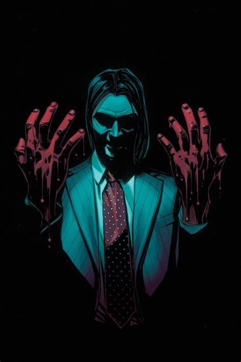 the flash vol 2 speed of darkness rebirth image comics april 2013 solicitations